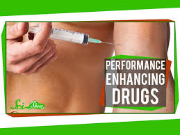 performance enhancing drugs in sports fast facts taylor hooton image result for performance enhancing drugs