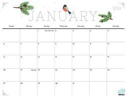 calendarsthatwork com free printable calendar cute and crafty 2019 calendar imom