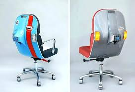 Unusual office chairs Funky Cool Office Chairs Cool Office Chair Co Interesting Chairs For Sale Pertaining To Office Chairs Australian Tall Dining Room Table Thelaunchlabco Cool Office Chairs Tall Dining Room Table Thelaunchlabco