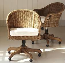 small writing desk with chair small upholstered desk chairs