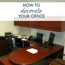 ways to decorate an office. Decorate Office Cube Decorating Cubicle How To A At Work For An . Ways