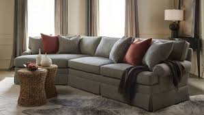 Small Picture furniture Sofa Bed Gallery Sofa Bed Pull Out Sofa Bed Kuwait