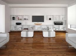 we carry a wide variety of wood look tiles to meet the needs of our diverse customers come in today and for your wood look tile