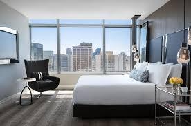 2 bedroom hotels san diego ca. kimpton hotel palomar san diego, diego 2 bedroom hotels ca