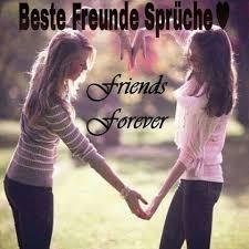 Beste Freunde Sprüche Home Facebook