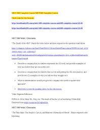 informative essay example expository informative example  informative essays abortion essays examples