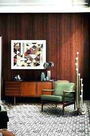 wall decorations for living room inspirational top mean large mirrors mirror decoration ideas wood walls decorating