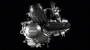 what can we learn about scrambler from the monster 796 ducati
