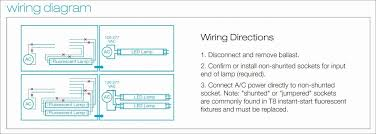 4 lamp t8 ballast wiring diagram new wiring diagram wiring diagram 4 lamp t8 ballast wiring diagram new wiring diagram wiring diagram t8 fluorescent l holder t12 to mikulskilawoffices com