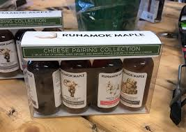 available including s from runamok maple danforth pewter and vermont teddy bear bolton valley branded gifts including shot glasses t shirts