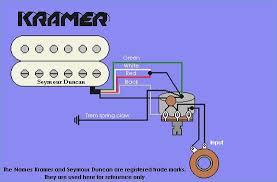 evh pickup wiring diagram elegant evh wiring diagram schematics evh pickup wiring diagram elegant evh wiring diagram schematics wiring diagrams •