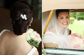 princeton nj wedding hair makeup artist