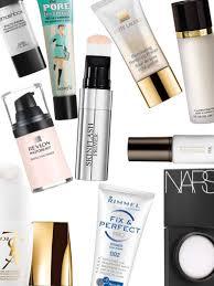 best foundation for acne clinique makeup primer for acne e skin uk
