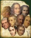 Age Of Enlightenment Leaders
