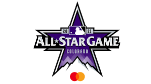 MLB All-Star Game Tickets