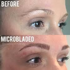 eyebrow microblading. img_2119.jpg eyebrow microblading