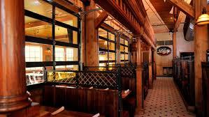 commercial garage door restaurant. Restaurant Aluminium Door Commercial Garage E