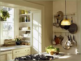 Kitchen Cabinets Toronto Spray Painting Kitchen Cabinet Doors Toronto Cliff Kitchen