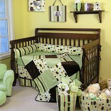 nursery comforter sets ideal baby boy crib bedding set all modern home designs 19