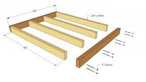 large dog house plans. Plain Large Large Dog House Plans Flooring Frame Plans For G