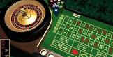 Мифы про онлайн-казино
