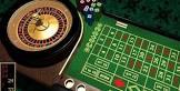 Онлайн-казино в 2021 году