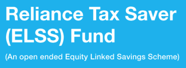 Reliance Tax Saver Fund Growth Chart Reliance Tax Saver Fund Fund Review Upwardly Blog