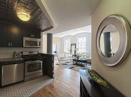 luxury apartment buildings hoboken nj. the grand adams luxury apartment buildings hoboken nj