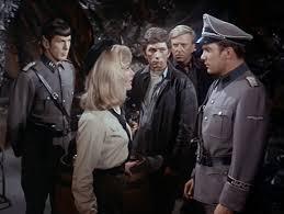 Star Trek Patterns Of Force Classy Star Trek Episode 48 Patterns Of Force Midnite Reviews