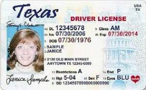 Herald Brownsville - To Valley Legal Free Assist With Licenses Clinic Suspended Drivers