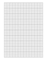 Printable Graph Paper Full Page 1 Inch File Graph Paper Inch Letter Pdf Wikimedia Commons