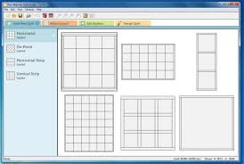 EQ Mini Friday Fun: EASY Beginner Quilt Design Software | The ... & The step by step process makes creating a quilt design easy. Each step is  on a labeled tab. Adamdwight.com