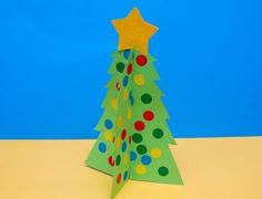 Christmas Crafts For Preschoolers Preschool Er Christmas Crafts Easy Toddler Christmas Crafts