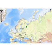 Jeppesen C Map Max N Charts C Map Navico N Local Northern Tunisia Buy And Offers On Waveinn