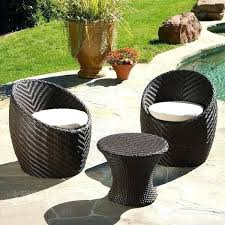 small garden furniture sets small outdoor furniture set patio table and chairs creative of sets two bistro small garden table chair sets