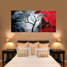 unique wall art pieces