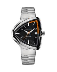 Hamilton Men's Watches | Chronograph, Quartz ... - Hamilton Watch