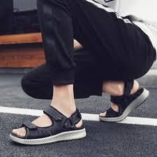 <b>Misalwa</b> Camouflage <b>Summer</b> Fabric Men Sandals Canvas <b>Fashion</b> ...