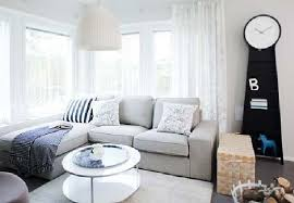 ideas for ikea furniture. Interior Design With Ikea Furniture Fair Luxury White Living Room Ideas Product For E