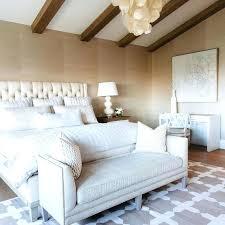 settee bedroom bedroom settee bench small bedroom sofas settee bedroom