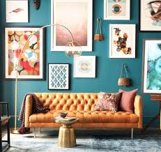 Paint colors for furniture Navy Blue Another Good Source For Color Cues Your Closet The Colors You Love To Wear Often Look Great In Your Home Too West Elm Great Tips For Choosing Paint Colors West Elm