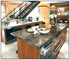counter tops home depot home depot kitchen kitchen home depot granite kitchen counter tops home depot
