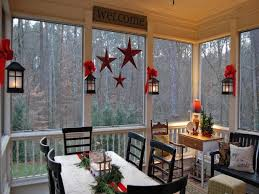 enclosed back porch ideas. Unique Enclosed Small Enclosed Back Porch Ideas Inside