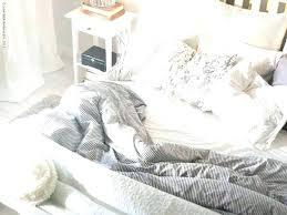 ikea duvet cover comforter bed linen duvet duvet cover set quilt cover and 2 pillowcases duvet