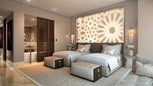 wall lighting bedroom. Hanging Wall Lights For Bedroom Light Fixtures 2018 Including Attractive Design Pendant Images Lighting