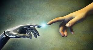 artificial intelligence vs human intelligence brain essay image result for artificial intelligence vs human intelligence