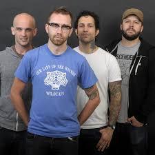 <b>Rise Against</b> - Listen on Deezer | Music Streaming