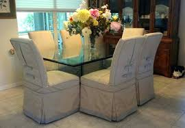 elegant dining chair covers sew dining chair covers elegant 99 dining room chairs loose covers dining