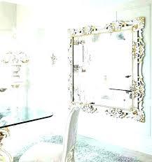 wall mirror ikea