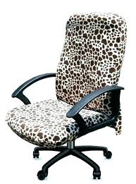 leopard office chair. Healy Desk Chair Animal Print Office Decoration House Leopard And 13